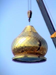 Купол8-Богд