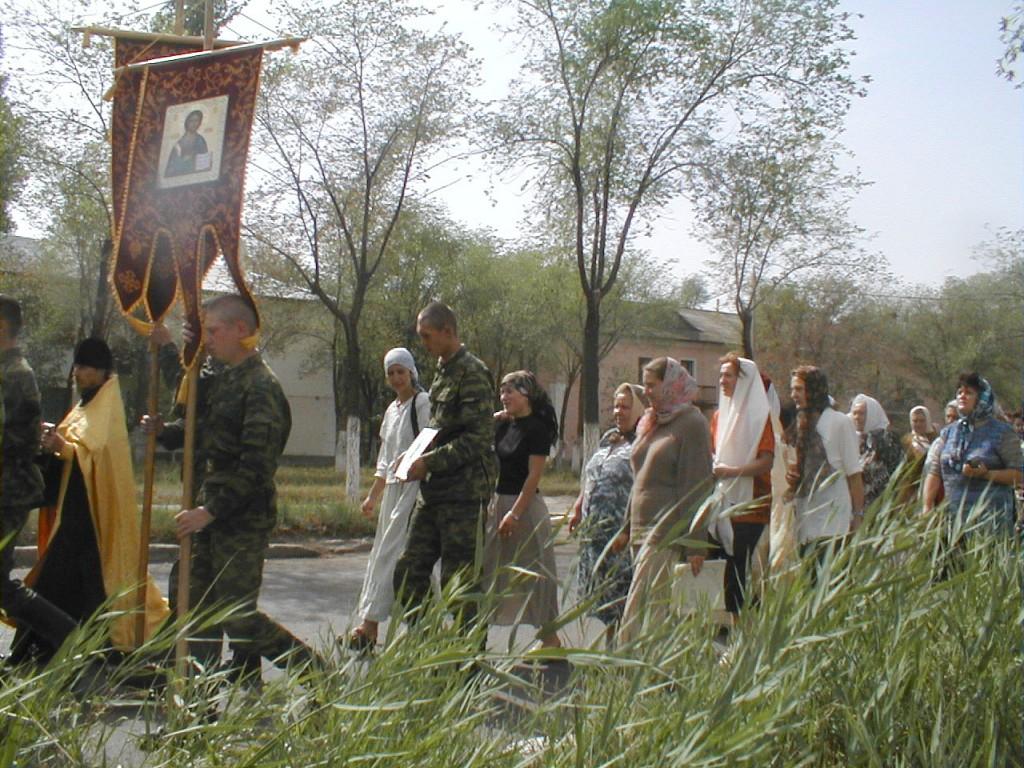 крестныйход3