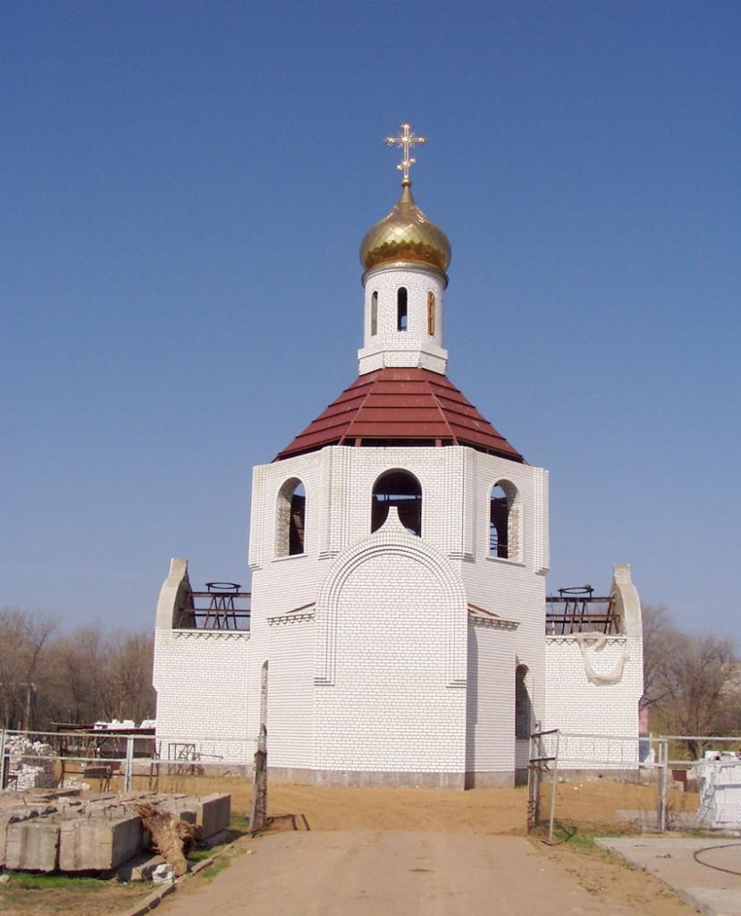 храм 21.04-3