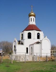 храм 21.04-4
